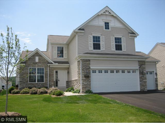 Rental Homes for Rent, ListingId:29198584, location: 8405 Lobelia Court Shakopee 55379