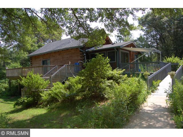 Real Estate for Sale, ListingId: 29199457, Sunrise,MN55056