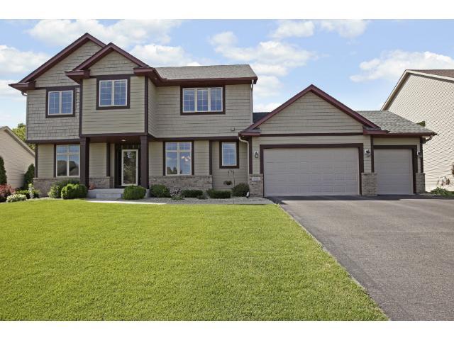 Real Estate for Sale, ListingId: 29209913, Eagan,MN55123