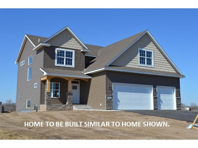 Real Estate for Sale, ListingId: 29209978, Lino Lakes,MN55014