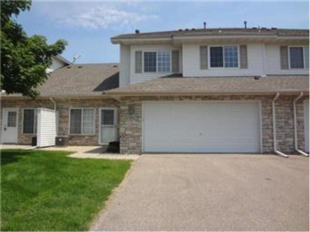 Rental Homes for Rent, ListingId:29209946, location: 17057 Eagleview Way Lakeville 55044