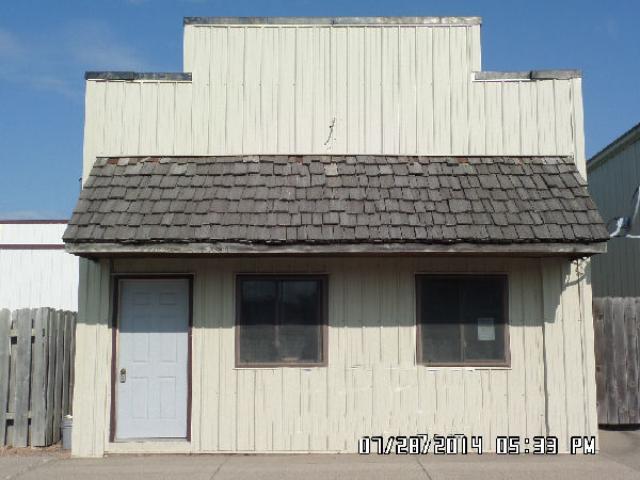 Real Estate for Sale, ListingId: 29214586, Buffalo Lake,MN55314