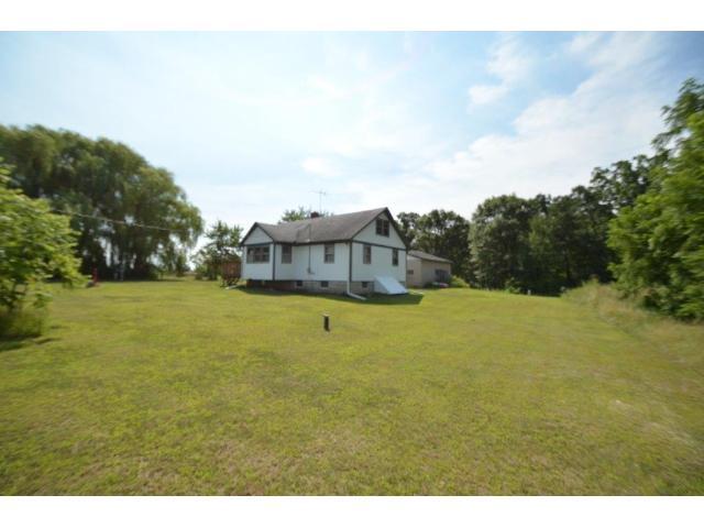 Real Estate for Sale, ListingId: 29214003, Sunrise,MN55056