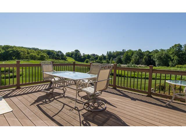 Real Estate for Sale, ListingId: 29214590, Forest Lake,MN55025