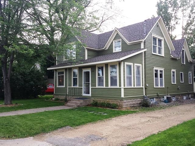 Real Estate for Sale, ListingId: 29215016, Hampton,MN55031
