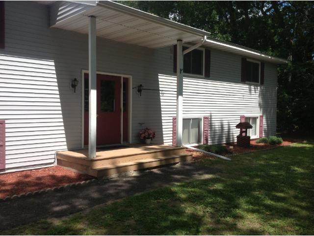 Real Estate for Sale, ListingId: 29214770, Wyoming,MN55092