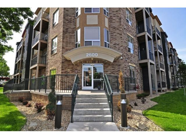 Rental Homes for Rent, ListingId:29215061, location: 2600 University Avenue SE Minneapolis 55414