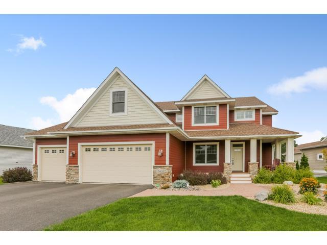 Real Estate for Sale, ListingId: 29214591, Hugo,MN55038