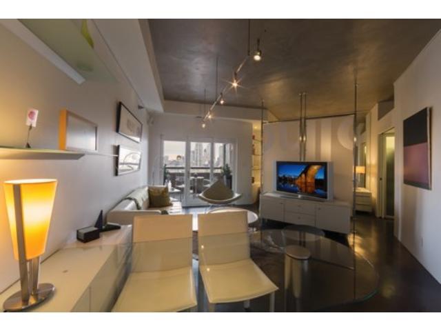 Rental Homes for Rent, ListingId:29215130, location: 20 2nd Street NE Minneapolis 55413