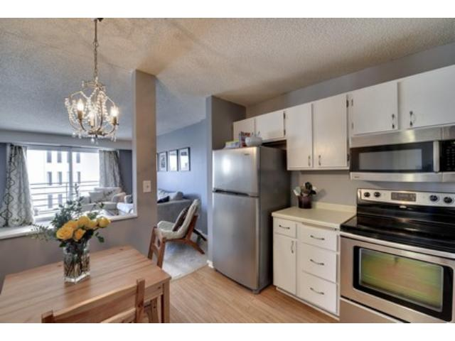 Rental Homes for Rent, ListingId:29215131, location: 121 Washington Avenue S Minneapolis 55401