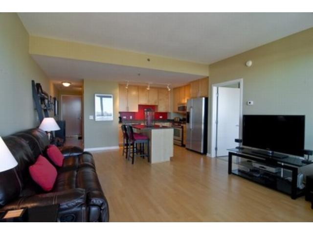 Rental Homes for Rent, ListingId:29215133, location: 929 Portland Avenue S Minneapolis 55404
