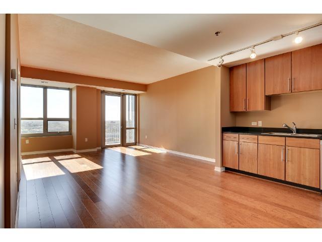 Rental Homes for Rent, ListingId:29215134, location: 929 Portland Avenue Minneapolis 55404