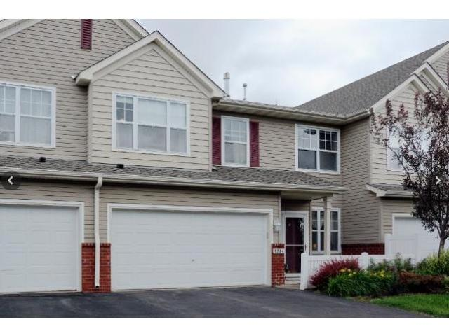 Rental Homes for Rent, ListingId:29224603, location: 9284 Holly Lane N Maple Grove 55311