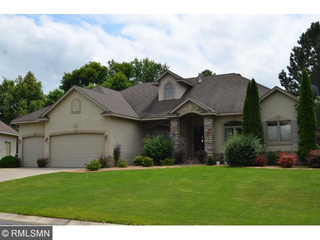 Real Estate for Sale, ListingId: 29224291, Eagan,MN55123