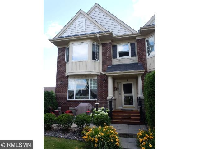 Rental Homes for Rent, ListingId:29237655, location: 13800 53rd Avenue N Plymouth 55446