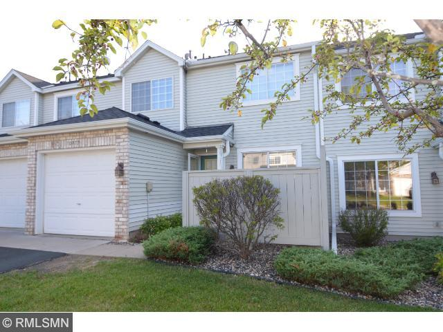 Rental Homes for Rent, ListingId:29237656, location: 10972 Lexington Drive Eden Prairie 55344
