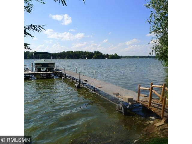 Real Estate for Sale, ListingId: 29251044, Big Lake,MN55309