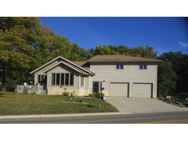 Real Estate for Sale, ListingId: 29251331, Waseca,MN56093