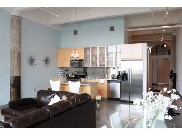 Rental Homes for Rent, ListingId:29265101, location: 700 Washington Avenue N Minneapolis 55401