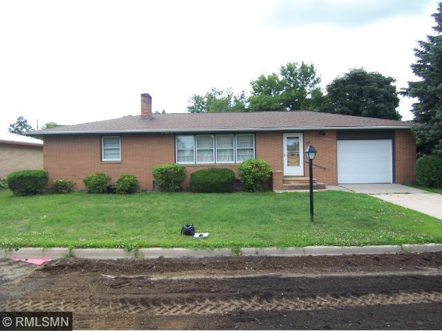 Real Estate for Sale, ListingId: 29264822, Buffalo Lake,MN55314
