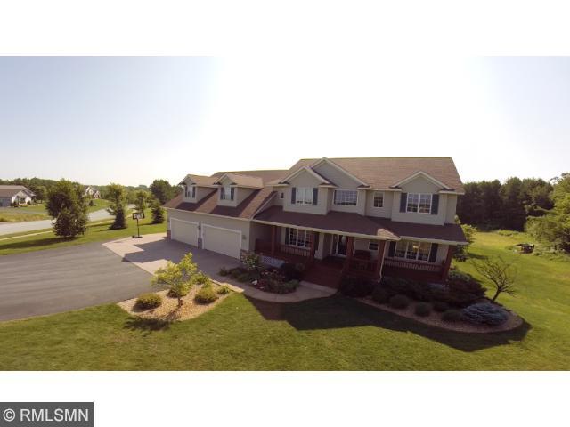 Real Estate for Sale, ListingId: 29264976, Scandia,MN55073