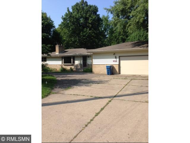Rental Homes for Rent, ListingId:29269591, location: 608 Plymouth Road Minnetonka 55305