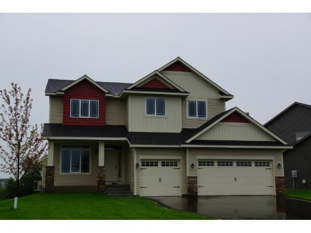 Real Estate for Sale, ListingId: 29269400, Hugo,MN55038