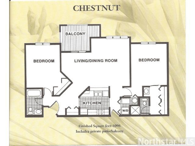 Rental Homes for Rent, ListingId:29479021, location: 6020 Chasewood Parkway Minnetonka 55343