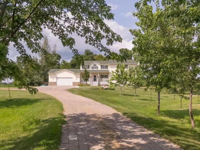 Real Estate for Sale, ListingId: 29269569, St Michael,MN55376