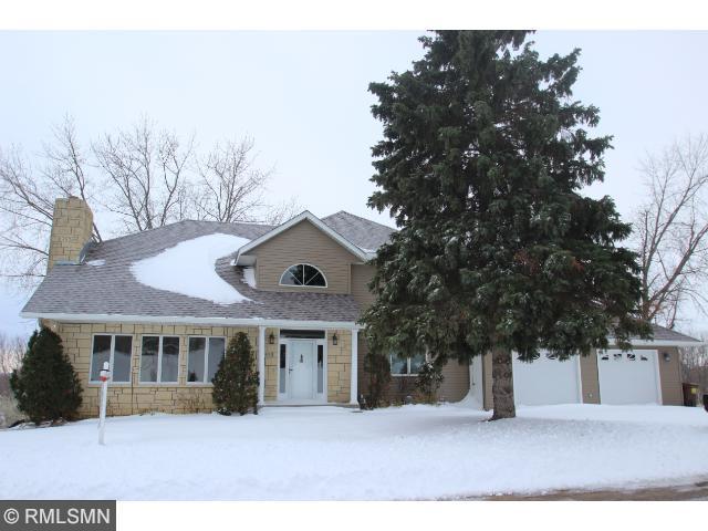 Real Estate for Sale, ListingId: 29282093, Albany,MN56307