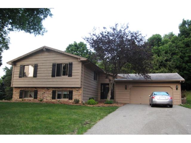 Rental Homes for Rent, ListingId:29288252, location: 6885 Tartan Curve Eden Prairie 55346