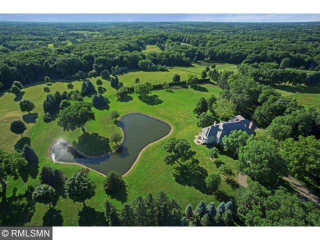 Real Estate for Sale, ListingId: 29287015, Medina,MN55340
