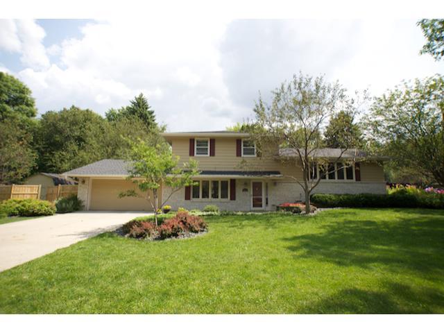 Real Estate for Sale, ListingId: 29286752, New Hope,MN55428