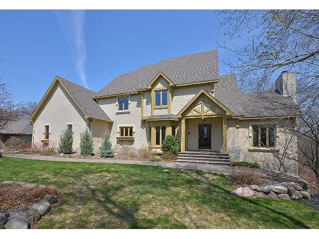 Rental Homes for Rent, ListingId:29286879, location: 11181 Burr Ridge Lane Eden Prairie 55347