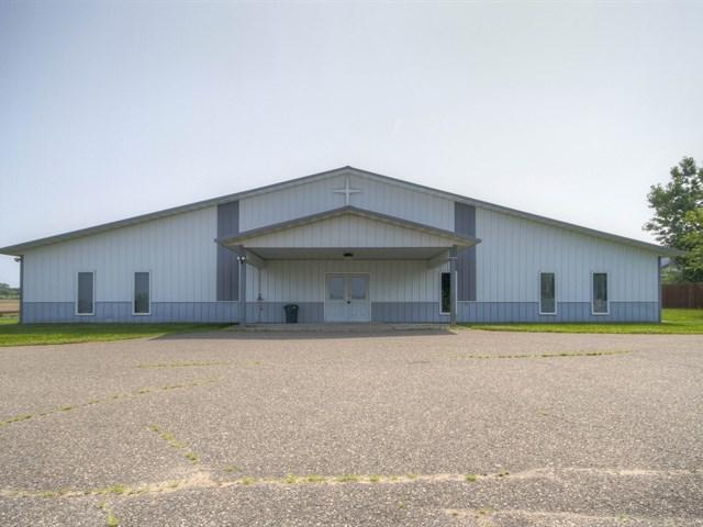 Real Estate for Sale, ListingId: 29287750, Baldwin,WI54002