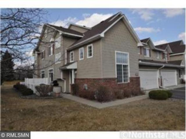 Rental Homes for Rent, ListingId:29297460, location: 14346 Wilson Drive Eden Prairie 55347