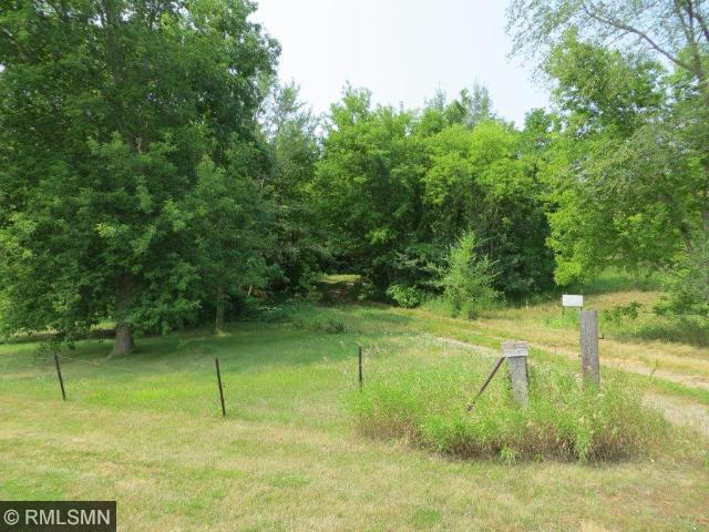Real Estate for Sale, ListingId: 29297517, St Cloud,MN56301