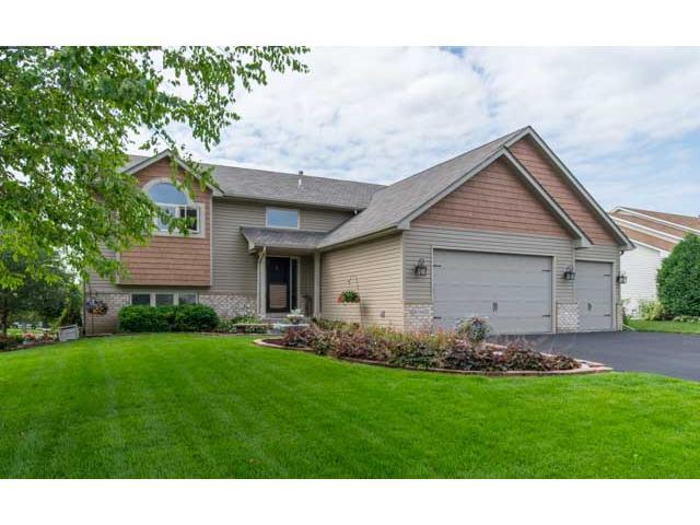 Real Estate for Sale, ListingId: 29303237, Rosemount,MN55068