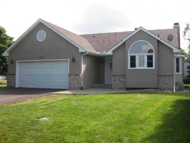 Rental Homes for Rent, ListingId:29303342, location: 1322 Bridle Path Court Woodbury 55125