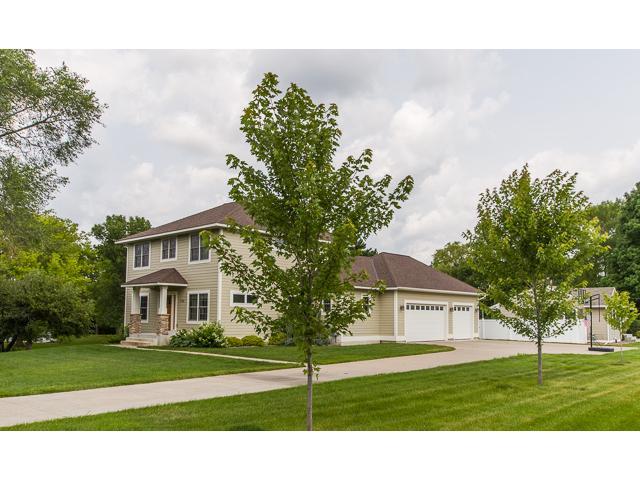 Real Estate for Sale, ListingId: 29303865, Forest Lake,MN55025