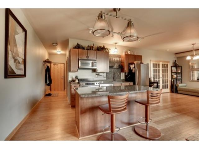 Rental Homes for Rent, ListingId:29312148, location: 521 2nd Street SE Minneapolis 55414