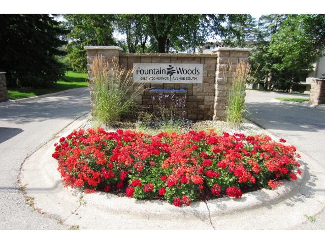 Rental Homes for Rent, ListingId:29312213, location: 6650 Vernon Avenue S Edina 55436
