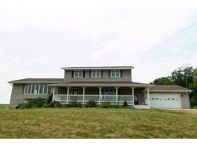 Real Estate for Sale, ListingId: 29311931, Kilkenny,MN56052