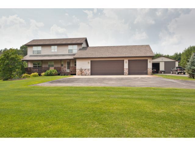 Real Estate for Sale, ListingId: 29311268, Clear Lake,MN55319