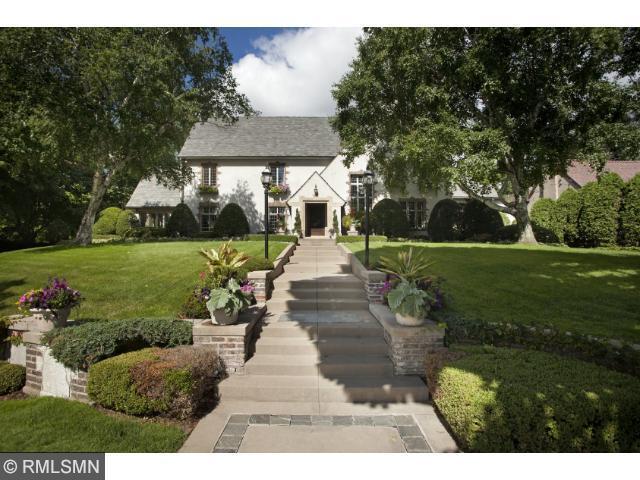 Real Estate for Sale, ListingId: 29311450, Minneapolis,MN55405