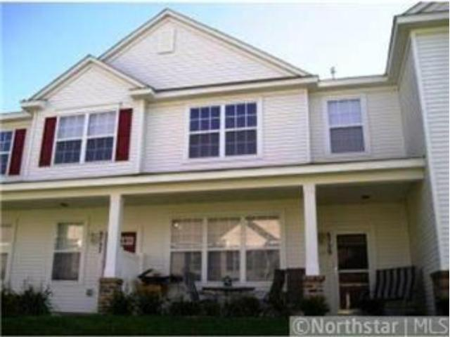 Rental Homes for Rent, ListingId:29318629, location: 6729 Narcissus Lane N Maple Grove 55311