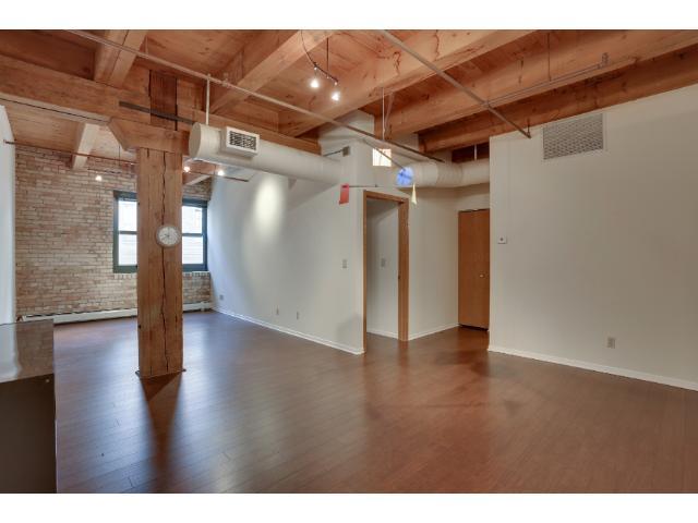 Rental Homes for Rent, ListingId:29320382, location: 400 N 1st Street Minneapolis 55401