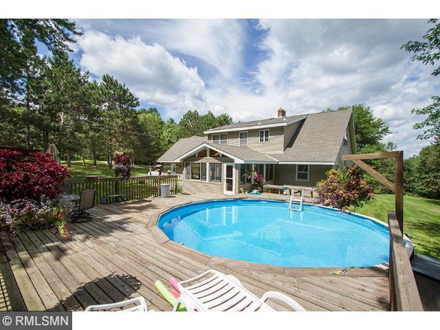 Real Estate for Sale, ListingId: 29318530, Forest Lake,MN55025