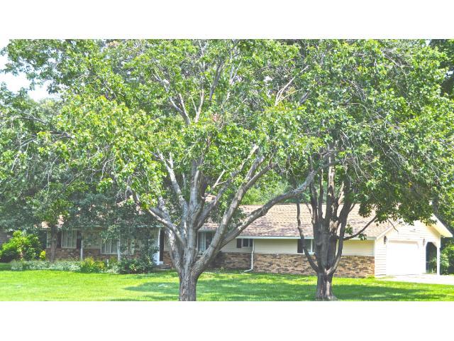 Real Estate for Sale, ListingId: 29319745, Eagan,MN55122