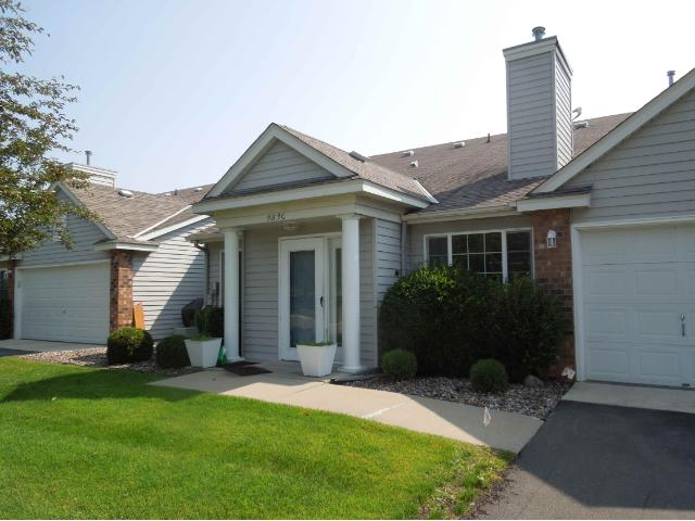 Rental Homes for Rent, ListingId:29331068, location: 9830 Moonbeam Lane Woodbury 55125